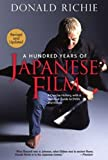 CLOSEOUT: A Hundred Years of Japanese Film