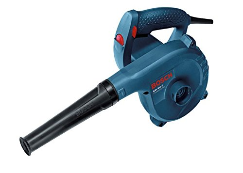 Bosch GBL 800E Air Blower Vari-Speed 820w