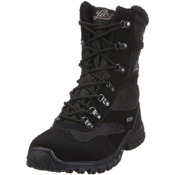 16845f8cc Lico SASKIA Winter Boots Women | Women Snow Boots