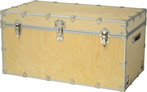 rhino-trunk-case-naked-super-jumbo-trunk