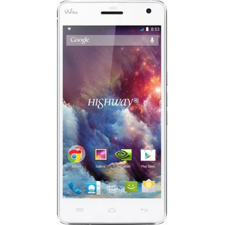 Wiko-Highway-Smartphone-dbloqu-4G-Ecran-5-pouces-16-Go-Simple-SIM-Android-44-KitKat