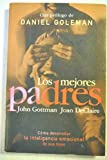 Los Mejores Padres (9501517888) by Declaire, Joan