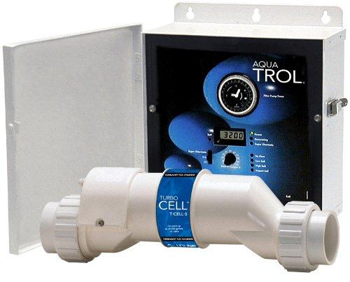 Inground Pool Pump Timers Inground Pool Air To Water Heat Pump Cost