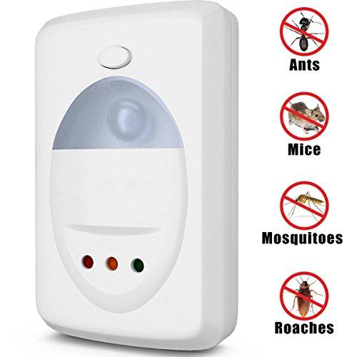 drillpro-pest-control-repellente-della-zanzara-ultrasonica-repeller-prodotti-per-scarafaggio-roditor