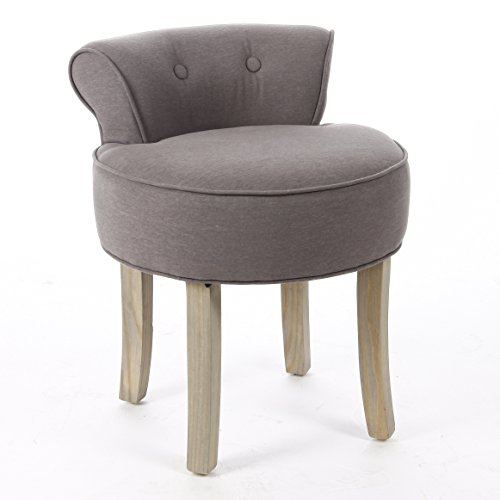 vanity-stool-linen-and-cotton-colour-grey-taupe
