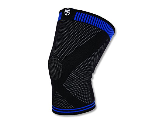 pro-tec-athletics-3d-flat-premium-knee-sleeve-black-blue-large