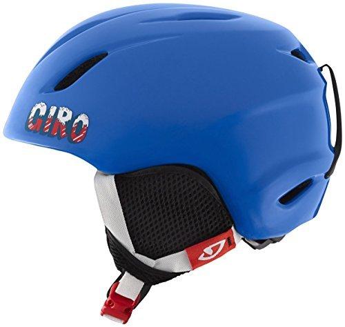 giro-launch-snow-helmet-kids-blue-icee-small-by-giro