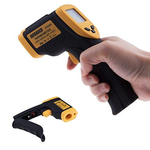 Remote Water Temperature Sensor front-1053244