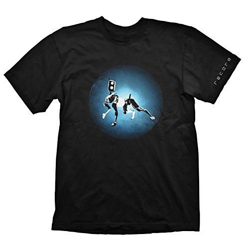 recore-t-shirt-mack-blue-core-m-importacion-alemana