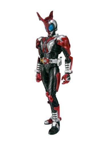 S.H.フィギュアーツ 仮面ライダーカブト ハイパーフォーム