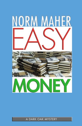 easy-money-english-edition