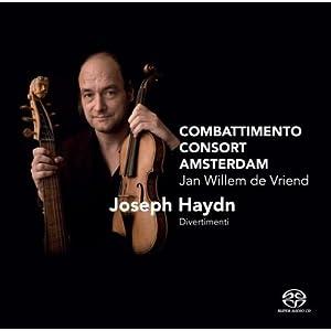 Joseph Haydn (1732-1809) - Page 4 41wlcdW4EbL._SL500_AA300_