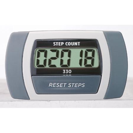 Image of Step Pedometer (B0047QTR2K)