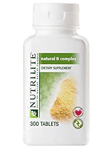 amway daily supplement review