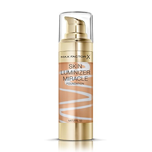 max-factor-skin-luminizer-fond-de-teint-50-natural-30-ml