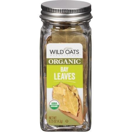 The Benefits of Organic Food
