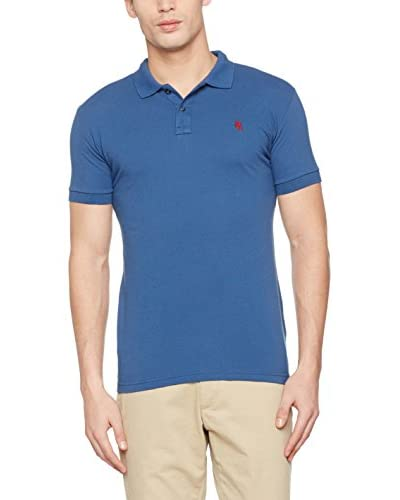Philip Loren Polo Azul