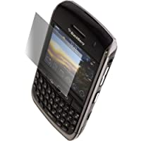 InvisibleSHIELD for BlackBerry 8900 Curve - Screen