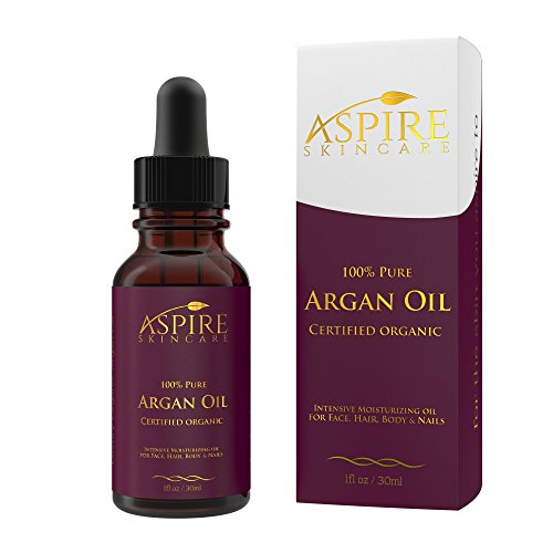 Natural Organic Anti Aging Skin Care
