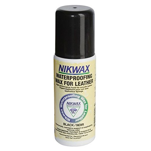 nikwax-waterproofing-wax-for-leather-liquid-neutral-125ml