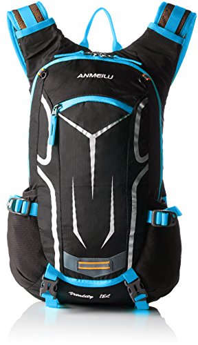 lixada-18l-water-resistant-breathable-cycling-bicycle-bike-shoulder-backpack-ultralight-outdoor-spor