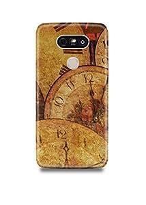 LG G5 Case-1730