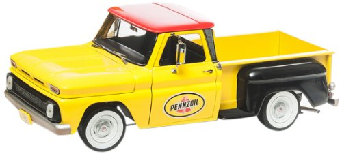 greenlight-collectibles-12873-1708-vehicule-miniature-modele-a-lechelle-chevrolet-c10-pick-up-styles