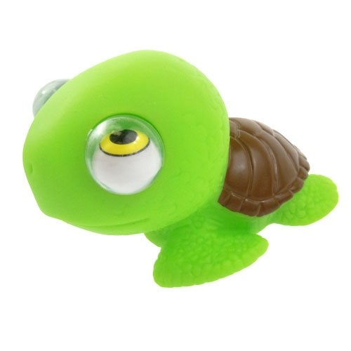 Poppin Peepers Sea Turtle - 1