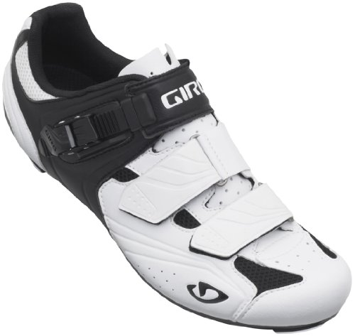 Giro Men's Apeckx Road Bike Shoes