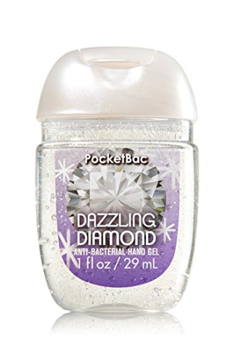 bath-body-works-pocketbac-dazzling-diamond-gel-antibacterien