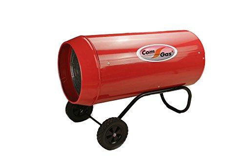 com-propane-gas-hot-air-generator-gas-a