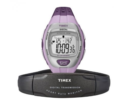 Cheap TIMEX Midsize Zone Trainer Sports Watch (B008BILSAO)
