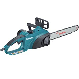 Makita UC4020A 240V Electric Chainsaw