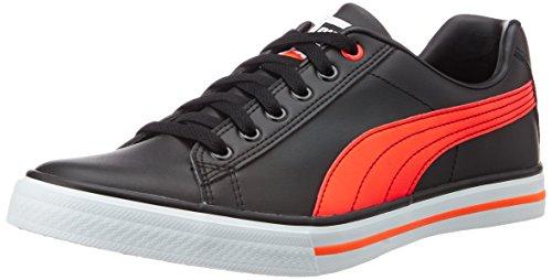 Puma-Unisex-Salz-III-Idp-Sneakers