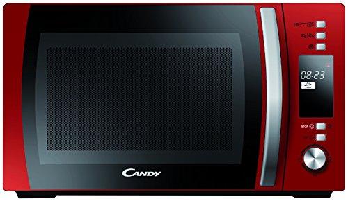 candy-cmgc-20-dr-microondas-con-grill-20-l-display-digital-color-rojo-chili