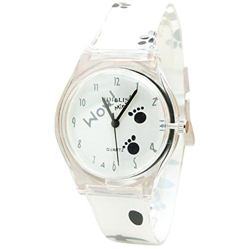happy-cherry-nuevo-reloj-analogico-infantil-de-cuarzo-con-correa-de-plastico-wrist-watch-para-ninos-