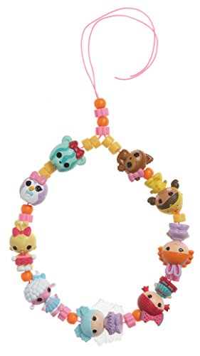 Lalaloopsy Tinies Deluxe Pack- Style 1 - 1
