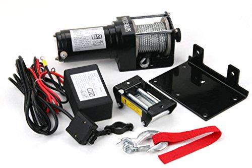 Antai-Winch-Technology-Co-2500-Pound-Winch-Kit-12-Volt-ATV