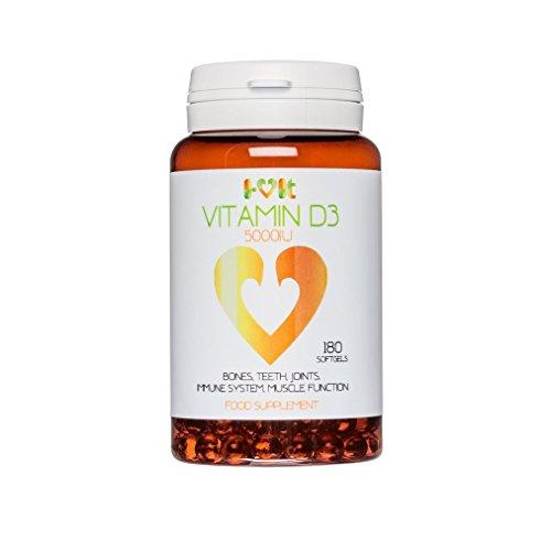 vitamin-d3-5000-iu-180-softgels-i-vit