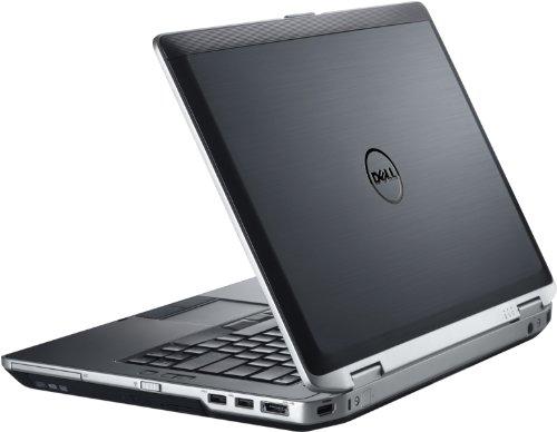 Dell-Latitude-E6430-Premier-Laptop-PC-Intel-i5-3230M-2-60GHz-3M-4GB-320GB-DVDRW-WIN7-PRO