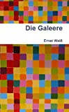 Die Galeere (German Edition)