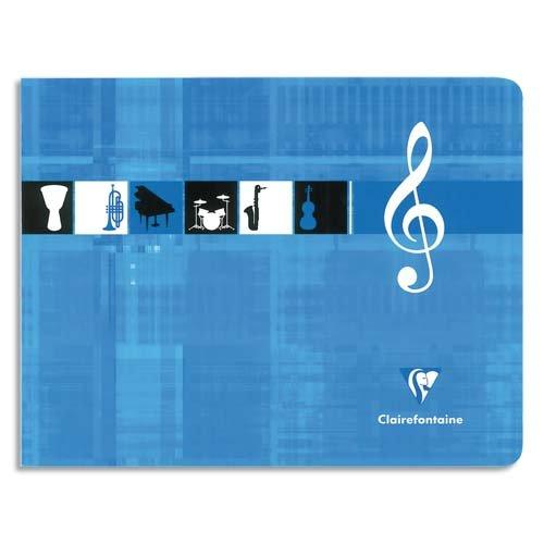 clairefontaine-metric-3754-cahier-de-musique-reliure-piqure-22-x-17-cm-a-litalienne-48-pages