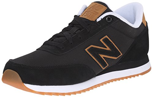 new-balance-mens-mz501-ripple-sole-pack-classic-running-shoe-black-11-d-us