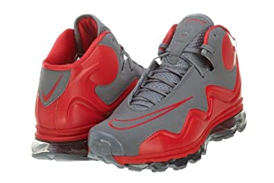Buy Nike Air Max Flyposite Mens Cross Training Shoes 536850-001 by Nike