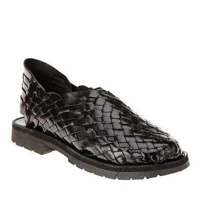 Amazon.com: Brand X Maya Huaraches: Shoes
