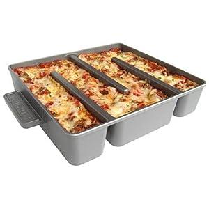 Bakers Edge Lasagna Pan - Edge
