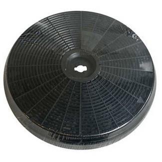 pas cher filtre charbon hotte whirlpool akr813ix magasin. Black Bedroom Furniture Sets. Home Design Ideas