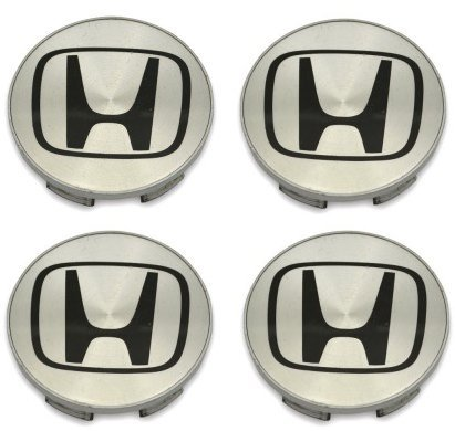 new-4pcs-honda-crv-accord-civic-odyssey-element-pilot-fit-center-cap-hub-wheel-caps