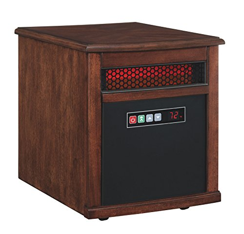 Small Indoor Grill front-632328