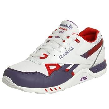 Reebok Men's ERS 2000 Sneaker